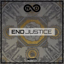 No Limits Music - End Justice