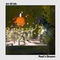Art Of Life - Poet's Dream