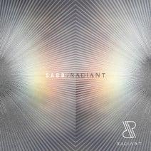 Sabb, SIS, DAVI - Radiant