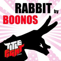 Boonos, fRew, Kieran Brindley - Rabbit