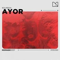 AYOR - Bourbon