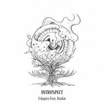 Daulat, Eskapist (IN) - Introspect