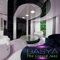 Dasya - The Liquid Jazz