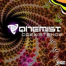 Qhemist - Coexistence