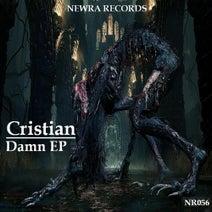 Cristian - Damn EP