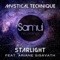 Mystical Technique - Starlight