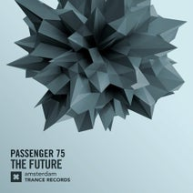 Passenger 75 - The Future
