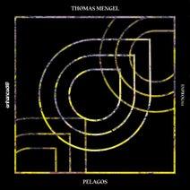 Thomas Mengel - Pelagos