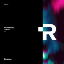 Roan Shenoyy - Shadows (Extended Mix)