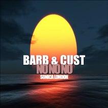 Barb & Cust - No No No