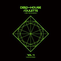 Deep-House Roulette (Rien ne va plus), Vol  4 [Weekend