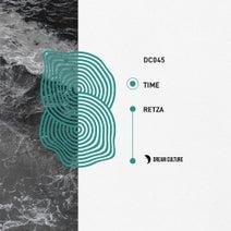 Retza - Time