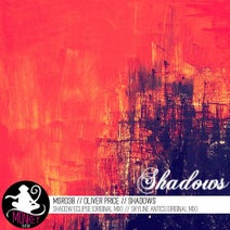Oliver Price - Shadows