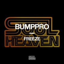 bumpPRO, Klement Bonelli, FNX OMAR - Freeze