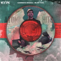 Gammer, Dougal - Blow This