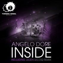 Angelo Dore, Julien Lecoq - Inside