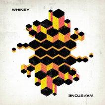 Whiney, Inja, Degs, Kwam, Truthos Mufasa, Sense MC, Mr. Porter - Waystone