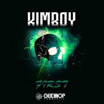 Kimboy - First