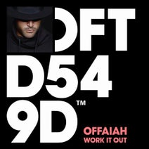 OFFAIAH - Work It Out
