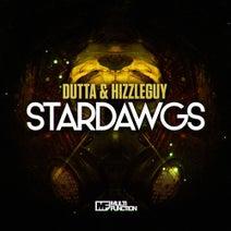Hizzleguy, Dutta - Stardawgs