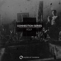 Mascon, James Bong, Arnaud Le Texier, KOLDE, Ian Axide, Antonio De Angelis, Kuroi - Connection Series Vol.9