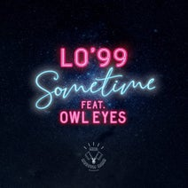 LO'99 - Sometime (feat. Owl Eyes)