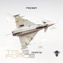 Feoba - True Force