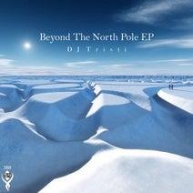 DJ Tristi, DJ Tristi - Beyond the North Pole