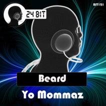 Beard - Yo Mommaz