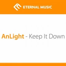 Anlight - Keep It Down
