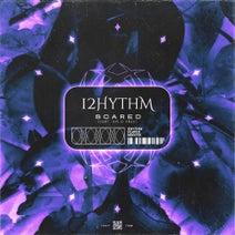 12hythm - Scared