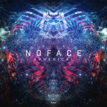 NoFace - Spherical