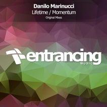 Danilo Marinucci - Lifetime / Momentum