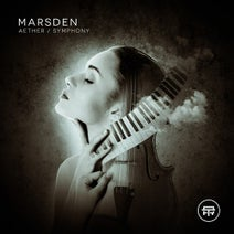 Marsden - Aether / Symphony