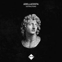 Adellacosta - Distractions