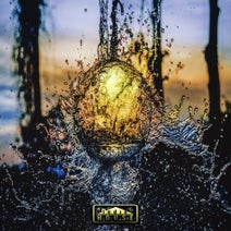 Gallary - Liquid Groove LP