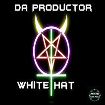 Da Productor - White Hat
