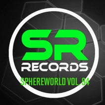 Yuste - Sphereworld Vol. 94