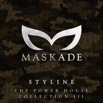 Styline - The Power House Collection: Groove Edition