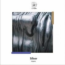 letaem - Silver