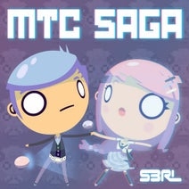 S3rl - MTC Saga (DJ Edit)
