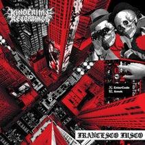 Francesco Fusco - EnterCode