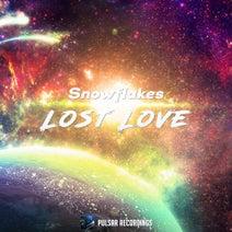 Snowflakes - Lost Love