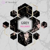 Girey - Hellades