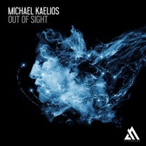 Michael Kaelios - Out of Sight