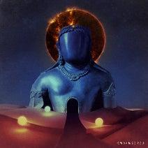Soma Soul - Beyond The Lights EP