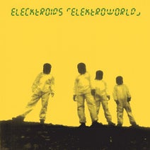 Elecktroids - Elektroworld