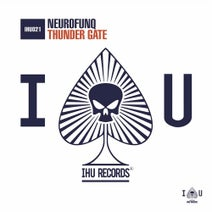 Neurofunq - Thunder Gate