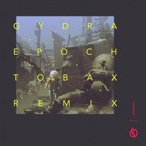 Tobax, Gydra - Epoch (Tobax Remix)