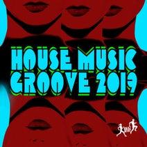 House Music Groove 2019 [Beat & Run Music] :: Beatport